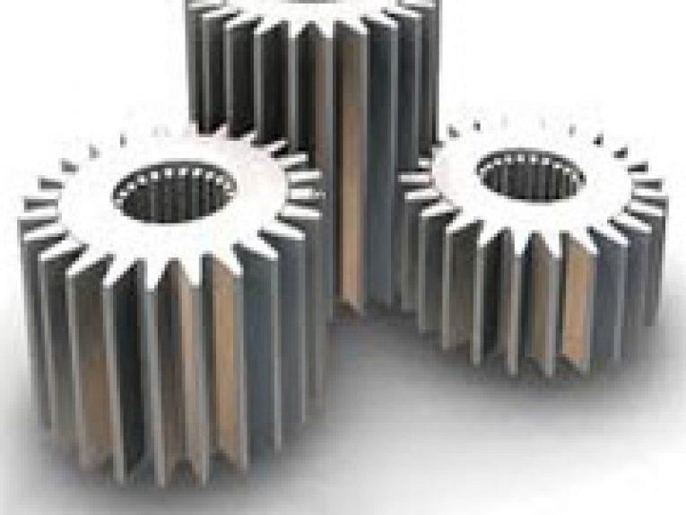 ارتباط واحد انبار با واحد تولید
