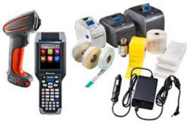 RFID چیست و چه کاربردهایی دارد؟