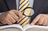 اداره طبقهبندی و استاندارد کالا چیست