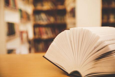 اصطلاحات انبارداری به انگلیسی